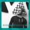 Bern Bass Podcast 36 - Lopet (January 2018)