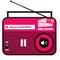 GUERRILLA RADIO MIX 27.10.2017
