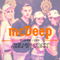 mcDeep - deep house live mix - Melvin Coxx LIVE no.1