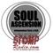 Soul Ascension Show - 31/03/2019 Stomp Radio