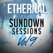 ETHERNAL - Sundown Sessions Vol.9