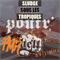Poutr'Hell - 16/10/2021 - Spéciale Sludge Sous Les Tropiques