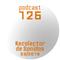 RECOLECTOR DE SONIDOS 126 03/2019