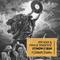 Sabbath Sessions @ Leila Records - Mr. Kixx / Pavle Zindović
