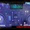 Butcha'Z BIG ROOM Hardstyle Sesh HIDKast 120