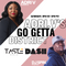 ADRI.V's Go Getta District with ADRI.V and DJ Spin: District Show 6272020 HR2