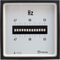 Hz-Set-02 RINCONTECH