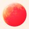 Alex Steiner - Eclipse Mix