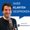 OKG 59 – NPS: wat waar is en wat niet met Dave Wurms