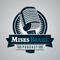 Podcast 349 - Ambientalismo de Livre-Mercado