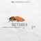 Gaz and Ivan Resident's Day Maschine/Traktor Mix Oct 2015