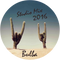 Bulba - Studio Mix 2016