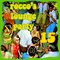 Rocco's Lounge Party 15