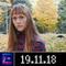 Électronique - 19/11/18 - Radio Nova
