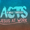 Acts   Part 12: The Early Church: A Common Community