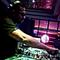5to5 live set by @DjDarklive Especial VIP HotelHilton Casino  Session