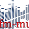 De Jaren 70 2019-04-28 Studio FM Music 14.00 - 16.00 uur