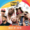 Ryan the DJ - Best Of 2018