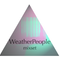 WeatherPeople~Do not attempt to adjust your device (mixed live at Puebla 4-08-16)