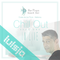 Luisja - Chill Out Sessions