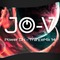 JO-V - Power ON - Trance Mix 14