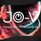 JO-V - Power ON - Trance Mix 14
