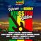 DJ DOMMY-WARM KINGSTON RIDDIM.mp3