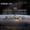 The Universe of Trance 033