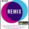 Dj.Marc & Remix