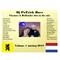 Dj PaTrick - Vlaamse & Hollandse mix 2019
