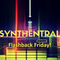 Synthentral 20200117: Flashback Friday