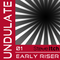 Early Riser (Undat01)