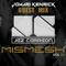 Mismesh Vol. 3 - Jomari Kenrick Guest Mix