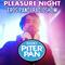 Eros Pandi @RADIO PITERPAN Pleasure night#14