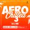 Dj L-Vin - Afro Chilled 3
