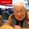 A.B. Mme.Tayon ses livres et Archéo au moyen Orient.13 octobre 2019