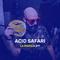 La Mezcla - 011 Acid Safari