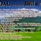 AWIT #243 by Ludal
