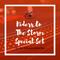 DJ Alisson Quintão - Riders On The Storm Special Set (setembro 2018)