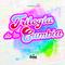 Trilogia De La Cumbia By Dj Goos