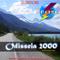 DJ CassyJones - Programa Odisseia 2000 (21Dez2017)