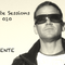 Primate Sessions 010 mixed by Levente