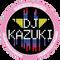 DJ Kazuki Live Mix Nov 2016