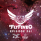 Simon Lee & Alvin - Fly Fm #FlyFiveO 561 (14.10.18)