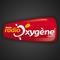 "Live @ OxyGene Radio 15/04/2017 ""Skandal Machine by Ben Neeson aka Oxy"""