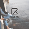 KLUB FM 20170419