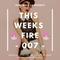 Supreme DJs - This Weeks Fire 007