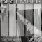 DECEMBER2012