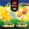 N-BlastCast #26 – Pokémon Let's Go!