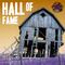 #301 RockvilleRadio 18.07.2019: The Hall Of Fame